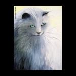 3-036-S_Grå-katt