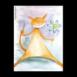 3-038-S_Katt-och-blomma