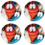 coasters_110120