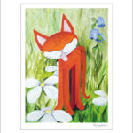 Den röda katten_2016_web