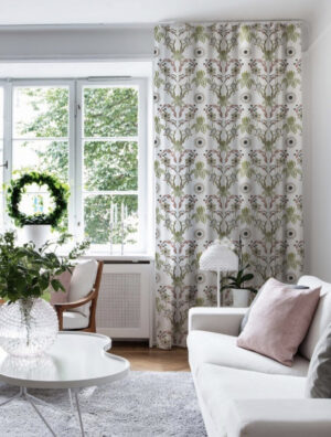 Garding Sweet Serenity design Pia Bergvall Lundén