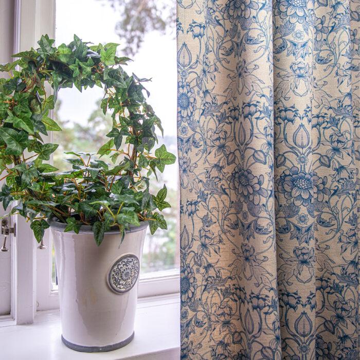 gardiner från Originella Original